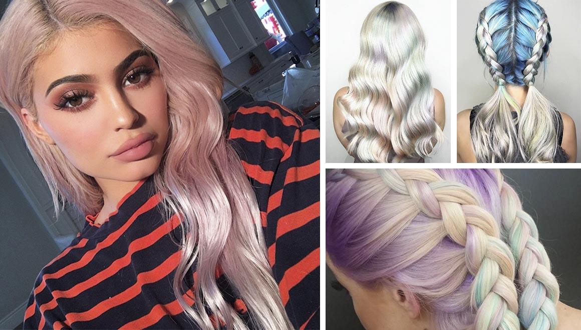 El-Polar-Blonde-es-la-nueva-tendencia-en-tintes-de-cabello-para-este-otono-2018