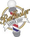 Ballester Barber Shop